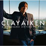 Clay Aiken - A Thousand Different Ways
