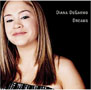 Diana DeGarmo - Dreams