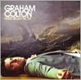 Graham Colton - Here Right Now