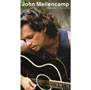 John Mellencamp - Chronicles