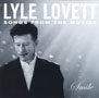 Lyle Lovett - Smile