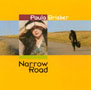 Paula Brisker - Narrow Road