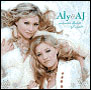 Aly and AJ - Acoustic Hearts of Winter