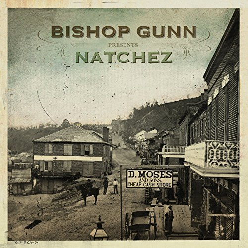 Bishop Gunn-Natchez