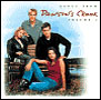 Dawsons Creek Soundtrack
