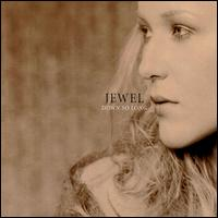 Jewel - VH-1 Live in Aspen