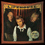 Lifehouse - Flame In All Of Us
